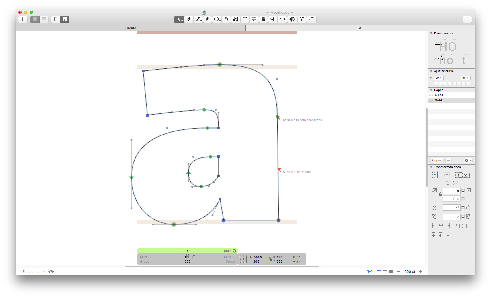 Curves Glyphs Extensions - Spielaffe minecraft pocket edition